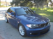2011 BMW 1-SeriesBase Coupe 2-Door